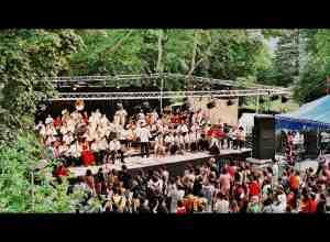concertharmocuba 013 -ciné copie
