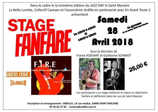 Annonce Fanfare-page-001